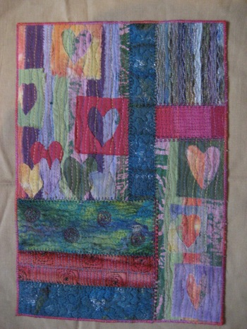 journal-quilts-3-010