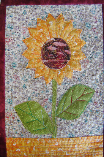 barbara-cheeseman-sunflowers_1