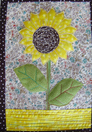barbara-cheeseman-sunflowers_2