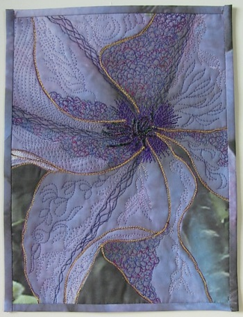 stitched-clematis